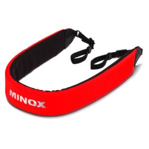 Accesorios para Prismáticos Minox